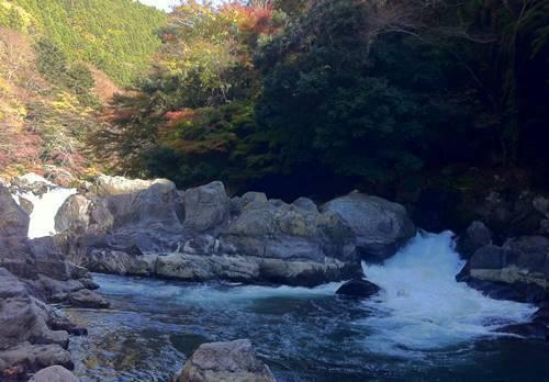 龍神峡7.JPG