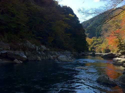 龍神峡9.JPG