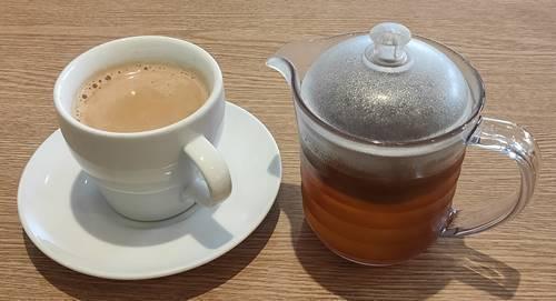コーヒー&ルイボスティー.jpg